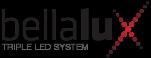 BellaLux Logo