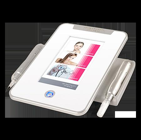 Medi-Touch Premium