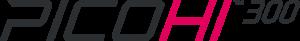 PICOHI 300 logo