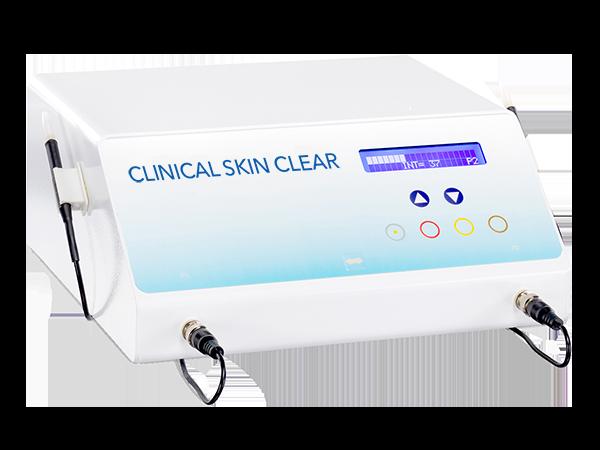 Skin Clear RF