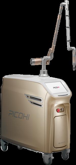 picohi hero